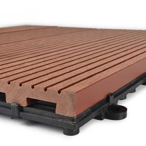 Top Flooring Choices For Uneven Surfaces