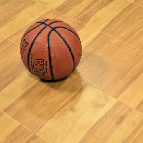 Diy Indoor Basketball Court Flooring Prices Options How To Guide